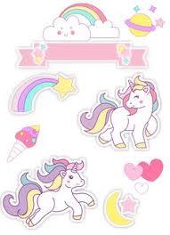<b>Unicorn</b> Party by Jony's Design | Κύκνος | <b>Unicorn</b> party, <b>Unicorn</b>, Party