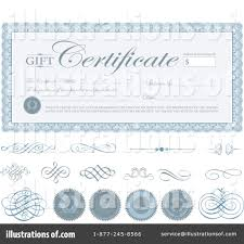 gift certificate clipart 1101564 illustration by bestvector royalty rf gift certificate clipart illustration 1101564 by bestvector