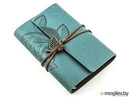 Купить блокнот и бизнес-тетрадь <b>Блокнот Эврика Классика №4</b> ...