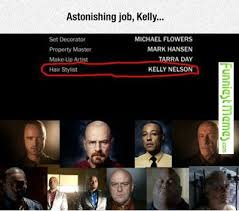 FunniestMemes.com - Funny Memes - [Astonishing Job, Kelly...] via Relatably.com