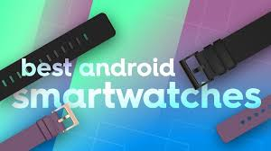 Best Android <b>Smartwatch</b> 2021 | Android Central