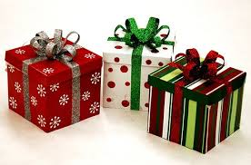 Image result for hadiah
