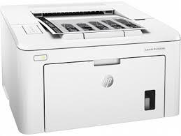 <b>Принтер HP LaserJet Pro</b> M203dn (G3Q46A) купить: цена на ...