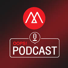 Marketing Oops! Podcast