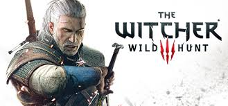 Save <b>70</b>% on The Witcher® 3: Wild Hunt on Steam