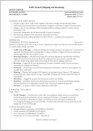 resume in banking industry sample cv writing service resume in banking industry eye grabbing banker resume samples livecareer shipping and receiving resume template great