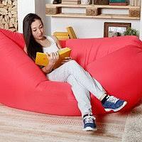 <b>Надувной диван</b> в России. Сравнить цены, купить ...