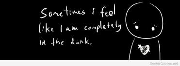 I Am Alone Quotes. QuotesGram via Relatably.com
