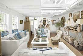 30 beach house decorating beach home decor ideas beach style living room