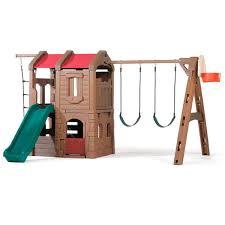 <b>Игровые комплексы</b> | MamaMango магазин детских товаров