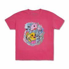 Мужская <b>одежда Pink Dolphin</b> розовый - огромный выбор по ...
