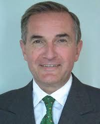 <b>Ortwin Goldbeck</b> - stiftung-familienunternehmen_kuratoren_freiherr-von-haller-wilhelm