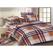 <b>Комплект постельного белья</b> «Attic» <b>полутораспальный</b> ...