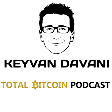 Total Bitcoin