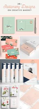 best ideas about corporate invitation corporate printable stationery templates that you ll love