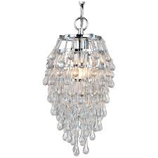 lighting modern chandeliers traditional wall sconces contemporary lighting fixtures lighting wall sconces sconces for bedroom cheap chandelier lighting
