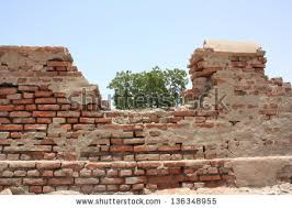 Small Picture Boundary Wall Stock Images Royalty Free Images Vectors