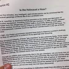 two page essay on the holocaust at essays net onlinepl two page essay on the holocaust pic
