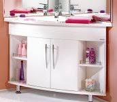 Мебель для ванной <b>Акватон угловая Лас</b>-Вегас с доставкой по ...