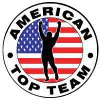 <b>American Top Team Black</b> Boxx (Kissimmee) | Homepage - Footer ...