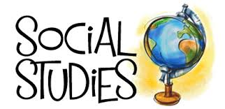 Image result for 5th grade social studies