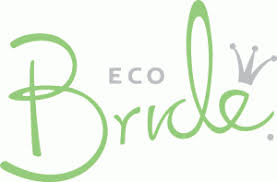 Jag är Ecobrides bröllopsbloggare: