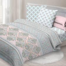 <b>Комплект постельного белья</b> «Арабеска» <b>полутораспальный</b> ...