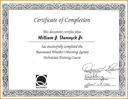 certificate samples healthcare office manager resume program best 736400 this certificate entitles you to template u2013 this