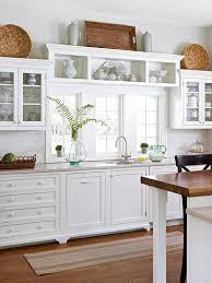 interior design kitchens mesmerizing decorating kitchen: mesmerizing decorating above kitchen cabinets lovely inspiration interior kitchen design ideas with decorating above kitchen cabinets