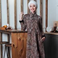 Товары Veil- <b>женственная</b> одежда скромных – 451 товар ...