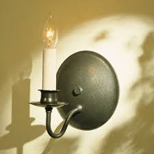 candle wall sconces cheap wall lighting