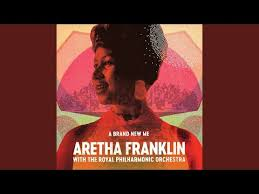 <b>Aretha Franklin</b> - Until You Come Back to Me (That's What I'm Gonna ...