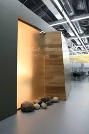 office interior design capital group interiors capital group office interior