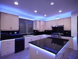 Under Cabinet Lighting Led Strips Ultra Thin  D