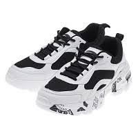 <b>Кроссовки</b> женские — Женская обувь — Обувь — Интернет ...