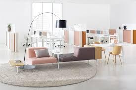 modular furniture system docks modular furniture system