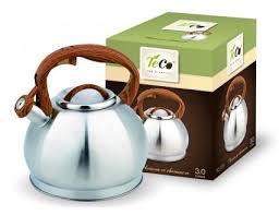 <b>Чайник Teco TC</b>-<b>121</b> 3 л — купить недорого с доставкой ...