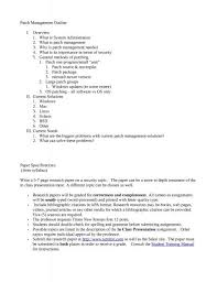 ieee research paper format font size   phrase ieee format of research papers jpg