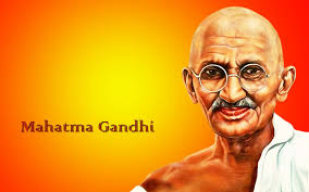 essay on mahatma gandhi in kannada language short essay on mahatma gandhi in kannada language words