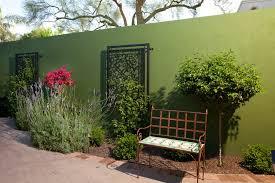 designs outdoor wall art: wall art ideas design awesome caramel desire outdoor
