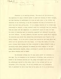 library essay in english  wwwgxartorg grosvenor rare book room communication is page charles d abbott was a professor of english and