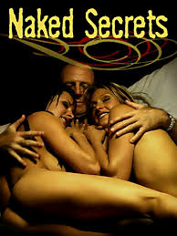 softcore erotic movies online - watch Naked Secrets
