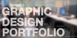 graphic design portfolio course central saint martins ual apply now