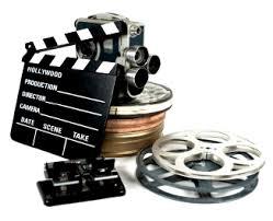 Znalezione obrazy dla zapytania film