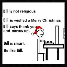 Be Like Bill | Know Your Meme via Relatably.com