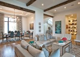wonderful beautiful living rooms on living room with top beautiful ideas beautiful living rooms living room