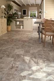 Best Type Of Flooring For Kitchen 17 Best Ideas About Vinyl Flooring Kitchen On Pinterest Vinyl