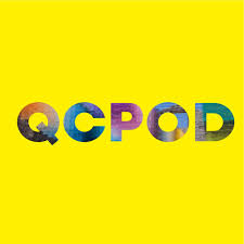 QC Pod