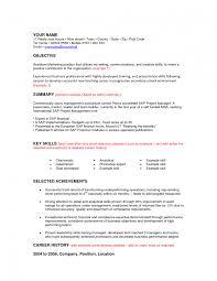 teacher resume objectives objective for college professor resume teachers objective objective for college teaching resume resume objectives for student teachers best career objective for