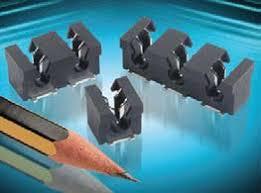 <b>Разъёмы</b> для светодиодных применений ELCO - ELCO | МикроЭМ